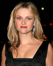 This is an image of 270580 Reese Witherspoon Photograph & Poster
