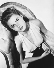 This is an image of 168648 Ingrid Bergman Photograph & Poster