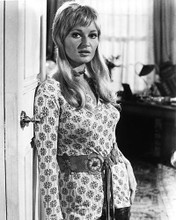 This is an image of 171404 Stephanie Beacham Photograph & Poster