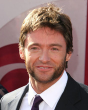 This is an image of 270364 Hugh Jackman Photograph & Poster