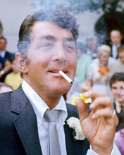 This is an image of 261284 Dean Martin Photograph & Poster