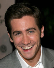 This is an image of 270331 Jake Gyllenhaal Photograph & Poster