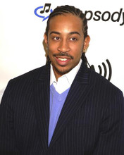 This is an image of 270408 Ludacris Photograph & Poster