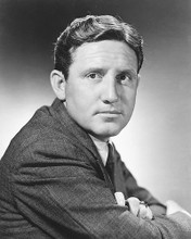 This is an image of 171477 Spencer Tracy Photograph & Poster