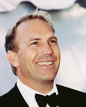 This is an image of 237919 Kevin Costner Photograph & Poster