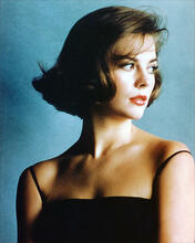 This is an image of 232793 Natalie Wood Photograph & Poster