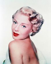 This is an image of 230251 Lana Turner Photograph & Poster