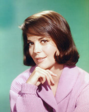 This is an image of 222810 Natalie Wood Photograph & Poster