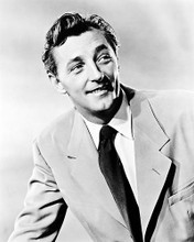 This is an image of 169492 Robert Mitchum Photograph & Poster