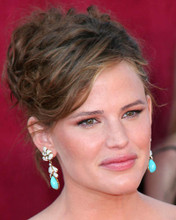 This is an image of 270309 Jennifer Garner Photograph & Poster