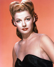 This is an image of 222867 Ann Sheridan Photograph & Poster