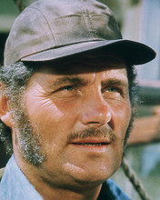 This is an image of 269212 Robert Shaw Photograph & Poster