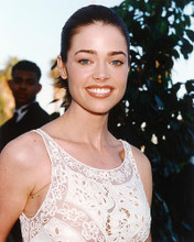 This is an image of 233728 Denise Richards Photograph & Poster