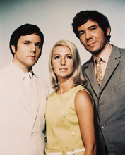 This is an image of 210293 Randall and Hopkirk (deceased) Photograph & Poster