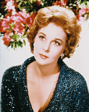 This is an image of 227881 Susan Hayward Photograph & Poster