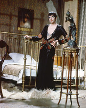 This is an image of 227483 Liza Minnelli Photograph & Poster