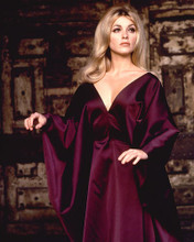 This is an image of 217379 Sharon Tate Photograph & Poster