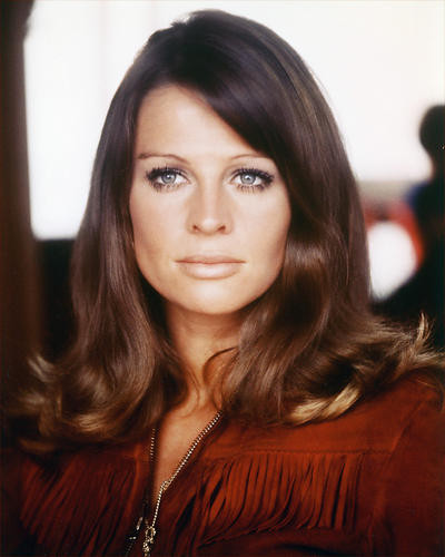 This is an image of 232720 Julie Christie Photograph & Poster
