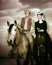This is an image of 283930 Gunsmoke Photograph & Poster