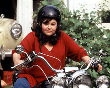 This is an image of 283987 Roseanne Barr Photograph & Poster