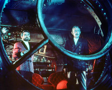 This is an image of 283907 20000 Leagues Under the Sea Photograph & Poster