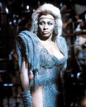 This is an image of 284057 Tina Turner Photograph & Poster