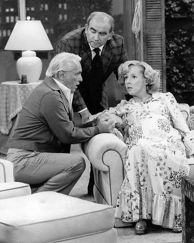 This is an image of 194107 Mary Tyler Moore Show Photograph & Poster