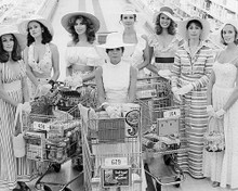 This is an image of 194186 Stepford Wives Photograph & Poster