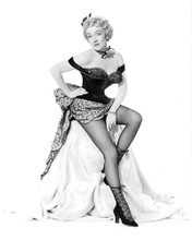 This is an image of 194472 Marlene Dietrich Photograph & Poster