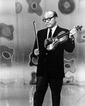 This is an image of 194484 Jack Benny Photograph & Poster