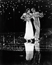 This is an image of 187593 Broadway Melody of 1940 Photograph & Poster