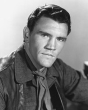 This is an image of 190539 David Canary Photograph & Poster