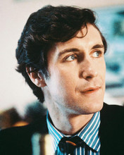 This is an image of 242632 Paul McGann Photograph & Poster