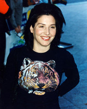 This is an image of 242720 Sharleen Spiteri Photograph & Poster