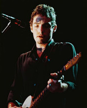 This is an image of 251577 Jakob Dylan Photograph & Poster
