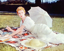 This is an image of 267403 Grace Kelly Photograph & Poster