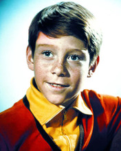 This is an image of 268118 Bill Mumy Photograph & Poster