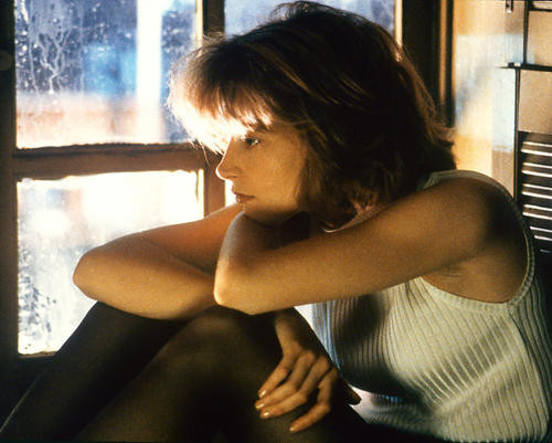 This is an image of 269745 Jennifer Jason Leigh Photograph & Poster