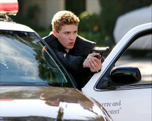 This is an image of 269822 Ryan Phillippe Photograph & Poster