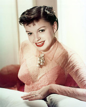 This is an image of 271563 Judy Garland Photograph & Poster