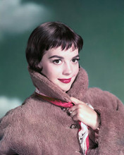 This is an image of 271867 Natalie Wood Photograph & Poster