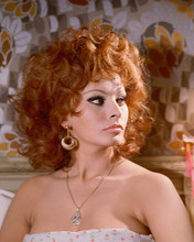 This is an image of 272729 Sophia Loren Photograph & Poster