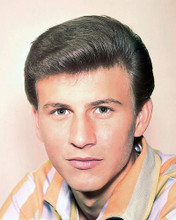 This is an image of 277097 Bobby Rydell Photograph & Poster