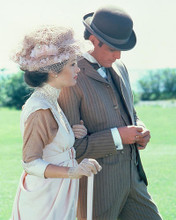 This is an image of 282185 Somewhere in Time Photograph & Poster