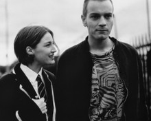 This is an image of Prints & Posters of Trainspotting 104736