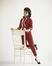 This is an image of Prints & Posters of Annette Funicello 202574
