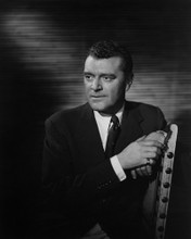 This is an image of Prints & Posters of Jack Hawkins 104572
