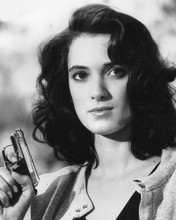 This is an image of Prints & Posters of Winona Ryder 104611