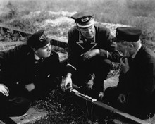 This is an image of Prints & Posters of Will Hay 104646