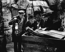 This is an image of Prints & Posters of Will Hay 104662